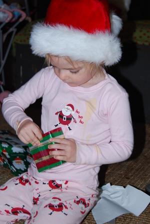 Dec_07_066